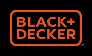 black and decker product registration product protection center