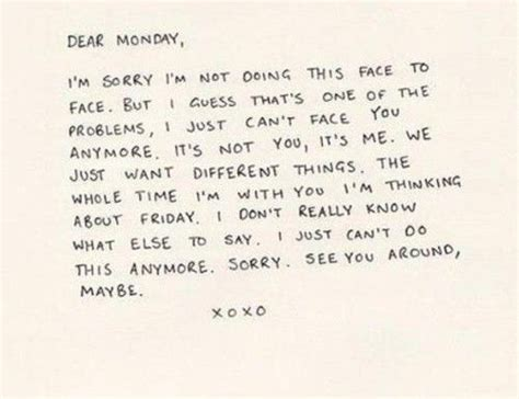 the notebook breakup letter 17 best images about kmsl on kevin hart you