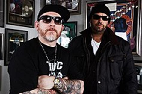 house of pain everlast house of pain wikipedia