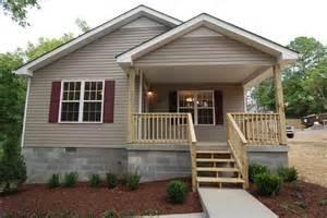 habitat homes habitat homes archives clarksville tn