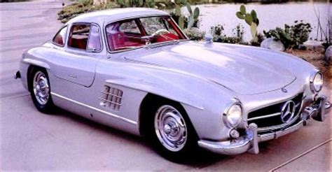 how things work cars 1995 mercedes benz s class interior lighting mercedes benz 300sl howstuffworks