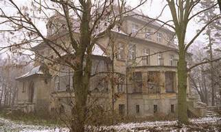 us mansions exploring mysterious abandoned mansions urban ghosts