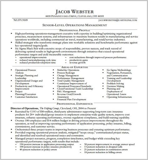 functional executive resume template free free resume templates executive resume resume exles 73pybjmz51