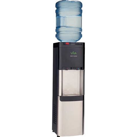 under cabinet water cooler 100 under cabinet water cooler water filtration u0026