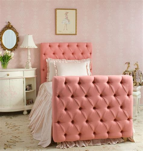 girl toddler bed love it for the home pinterest
