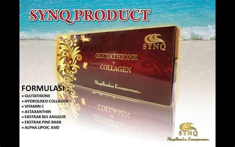 Pasaran Collagen cerah berseri dalam masa 15 hari glutathione collagen terbaik di pasaran