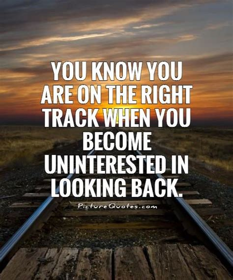 about looking looking forward quotes sayings looking forward picture quotes