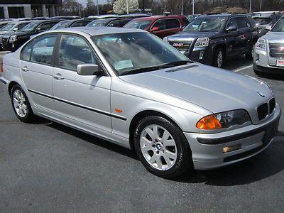 automotive repair manual 2000 bmw 3 series parental controls service manual car engine manuals 2000 bmw 3 series seat position control used 1999 bmw e36