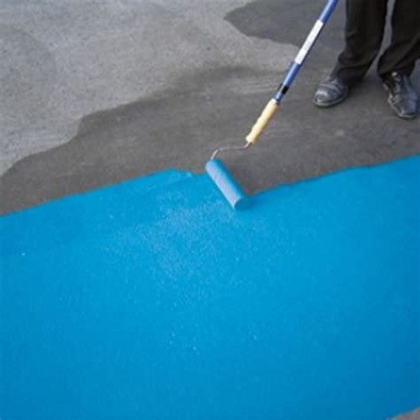 Non Slip Patio Paint by 1000 Images About Concrete Patio On