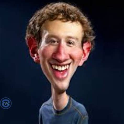 Mark Zuckerberg Biography Tagalog | mark zuckerberg mark zuckirberg twitter