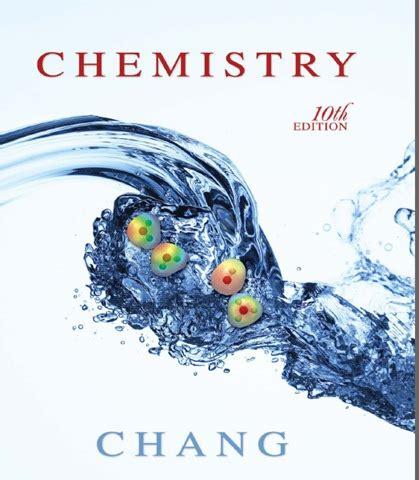 Buku Kimia Dasar Konsep Konsep Inti Raymond Chang Jilid 1 301 moved permanently