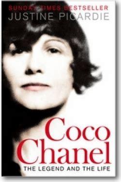 film online coco chanel subtitrat coco chanel