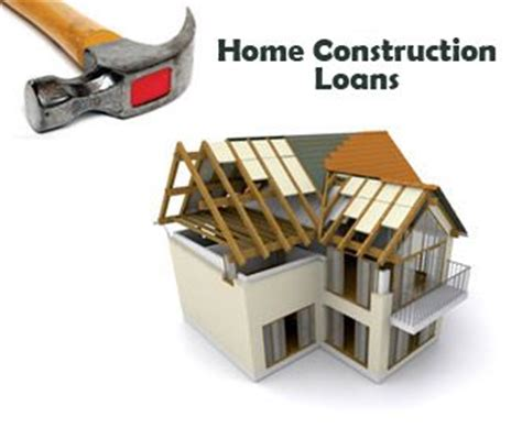 home improvement construction loans 28 images small