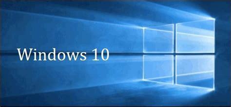 download themes for windows 8 enterprise windows 10 enterprise rtm 32 64 bit iso download webforpc
