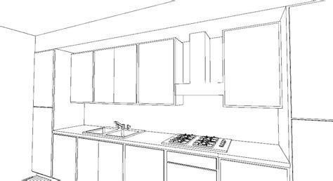 altezza mobile cucina altezza mobile cucina gallery of altezza mobile cucina