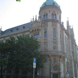 deutsche bank hannover kleefeld deutsche bank banks credit unions georgsplatz 20