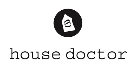 what kind of doctor is house download logo house doctor