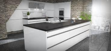 granitplatten für küchen arbeitsplatten k 252 che granitplatten k 252 che schwarz granitplatten k 252 che
