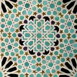 moroccan tile moroccan tiles moroccan floor tile moorish tile