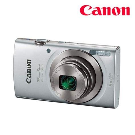 precio de camara canon c 225 mara canon compacta elph180 is quot plata ktronix tienda