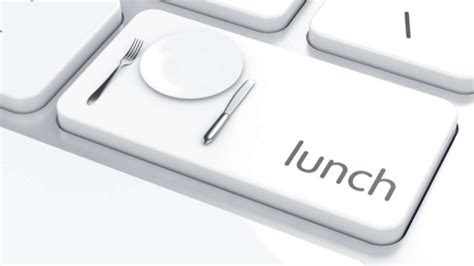 Lunch N Learn Word Templates Styles Lunch And Learn Template