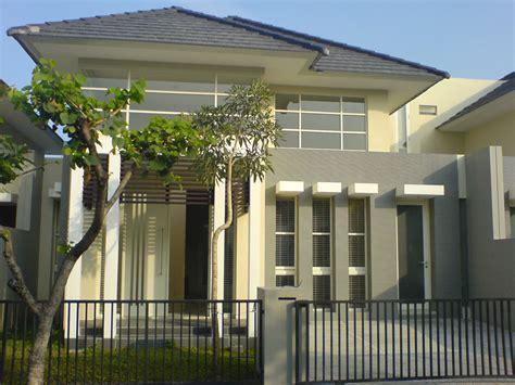 rumah dijual rumah tanah apartemen