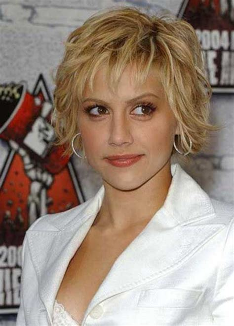 blonde hairstyles for short to long blonde haircuts 40 short layered haircuts for women the best short