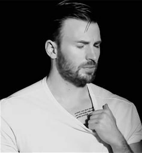 chris evans tattoo removed 1000 images about chris on bucky