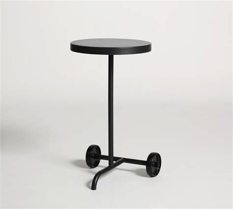 Wheely Chair by Wheely Table 1000 Chairs