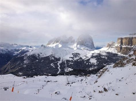 rating sella sella ronda in mtb selva di val gardena italy address