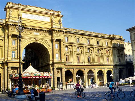 best bar in florence best coffee in florence find florence s best bars and