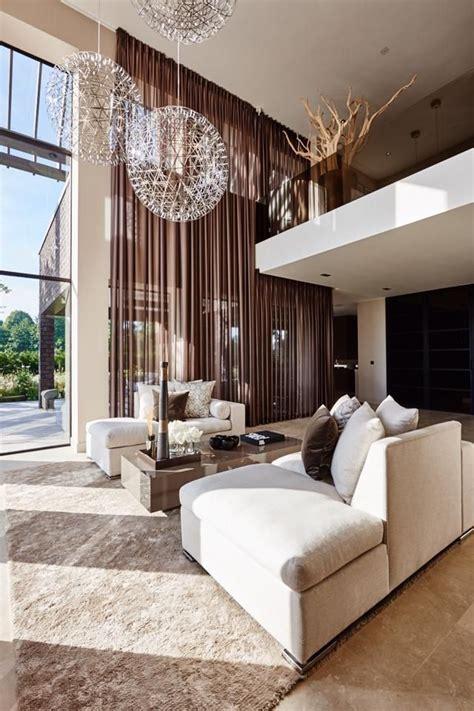 Luxury Home Interior Designs by 25 Best Ideas About Luxury Interior Design On