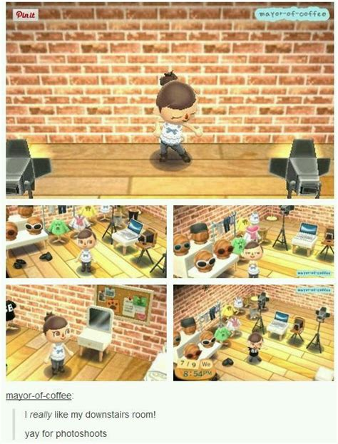 acnl spring colors 17 best images about animal crossing on pinterest animal