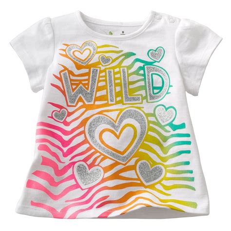 shirts for toddlers t shirts boys tees shirts baby tshirt sleeve