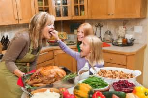 meals at home the easy way to cook from scratch family finances 101