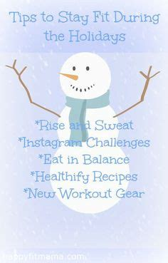 staying fit through the holidays 187 the four percent 1000 images about happy fit holiday fitness and