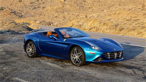ferrari california 2015 2015 ferrari california t joy ride page 2