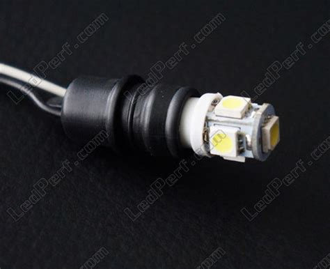 high power led without resistor modules no error obc for led w5w