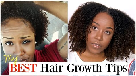 can nigerian natural hair lenght get to the waist nigerians with waist lenght natural hair top 5 easy