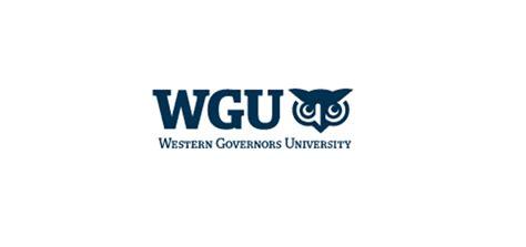 Indiana Mba Scholarship by Wgu Indiana Celebrates National Nurses Week Offers