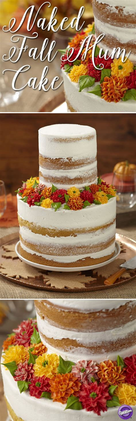 Hochzeitstorte Undone by This Beautiful Cake Features An Undone Cake