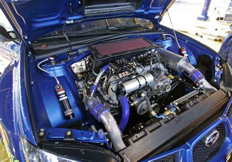 wrc subaru engine subaru impreza wrc engine subaro