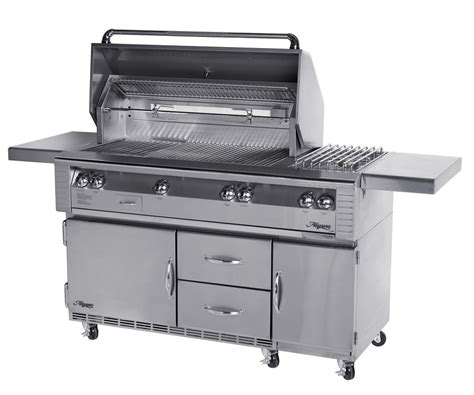 Barbecue Portable 1728 by Outdoor Barbecue Grill Parts Images