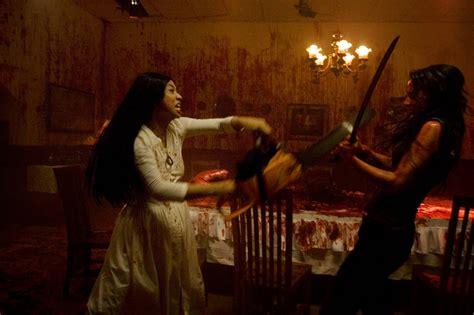 download film horor indonesia ada hantu di vietnam trick master rumah dara movie horor indonesia download