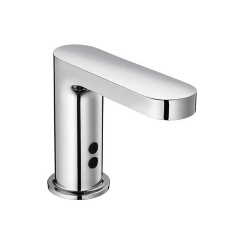 Robinet Lavabo Infrarouge by Mitigeur De Lavabo Infrarouge Ps561 Aquabains