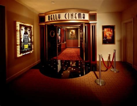 movie decorations for home decorating a stylish comfy movie room
