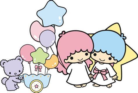 Visa E Gift Card Faq - little twin stars our characters sanrio