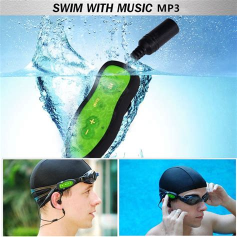 mp player you can swim with online get cheap 10 mp3 aliexpress com alibaba group