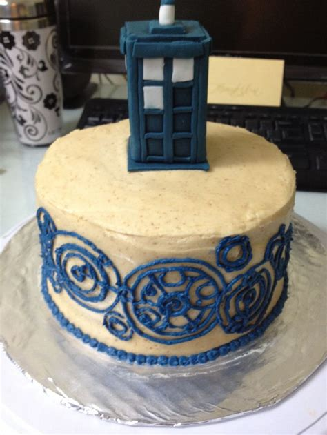 tardis template for cake tardis template for cake new 13 best dr who cake designs