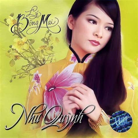 download album mp3 nhu quynh album l 253 b 244 ng mai như quỳnh nghe album tải nhạc mp3